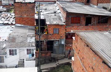 Habitat (Medellin)